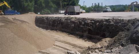 services_geotechnical